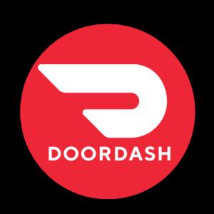 Order Doordash Online