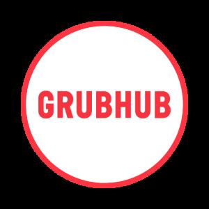 Order Grubhub Online
