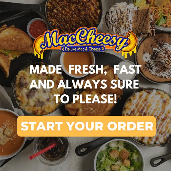 MacCheesy Deals